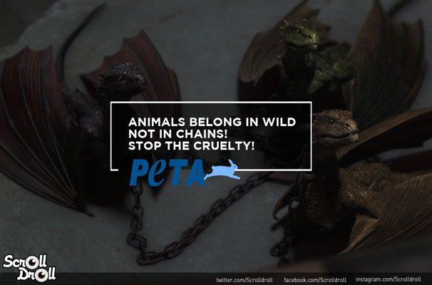 GOT-Dragons-PETA-AD