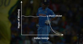 Indian Cricket Fans WC2015 (6)