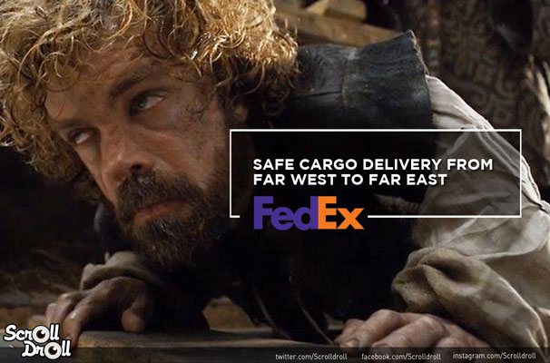 Tyrion-Lannister-Fed-Ex-Ad