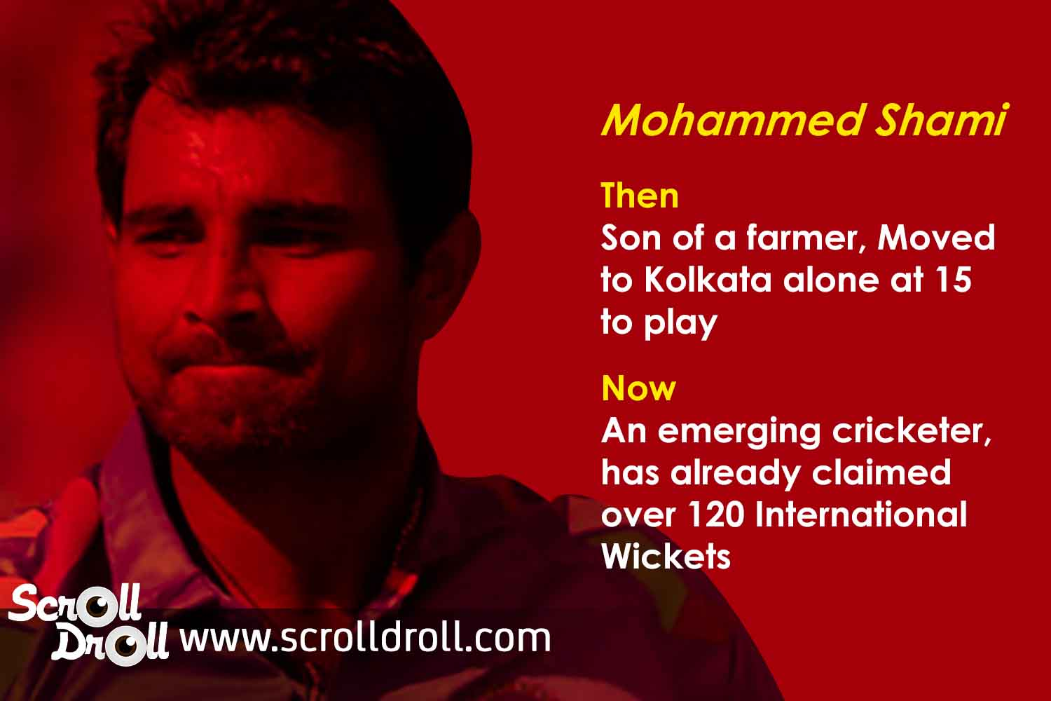 cricketers-who-made-big (9)