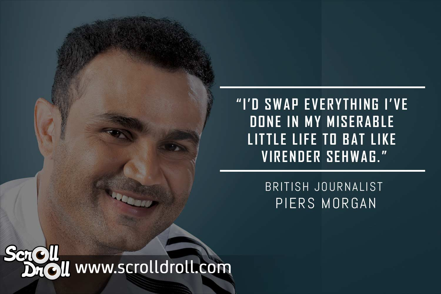 Quotes Of Inspiration And Love batting legend decided...