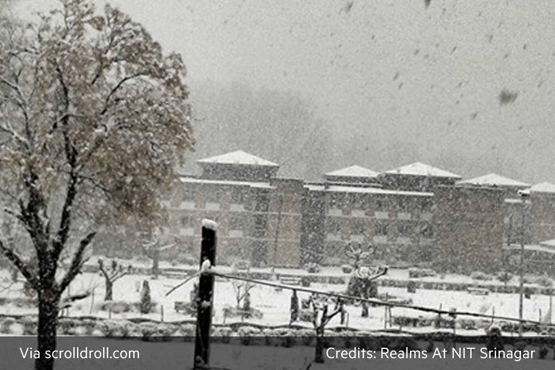 NIT Srinagar (11)