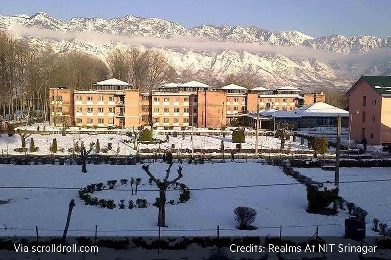 NIT Srinagar (12)