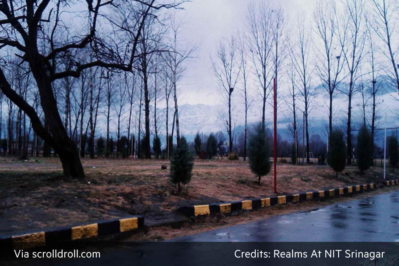 NIT Srinagar (13)