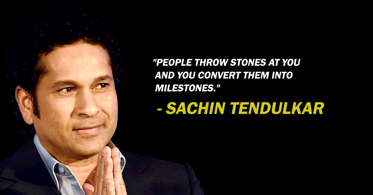Legend Quotes Beauteous Featured Cricket Legend Quotes ScrollDroll