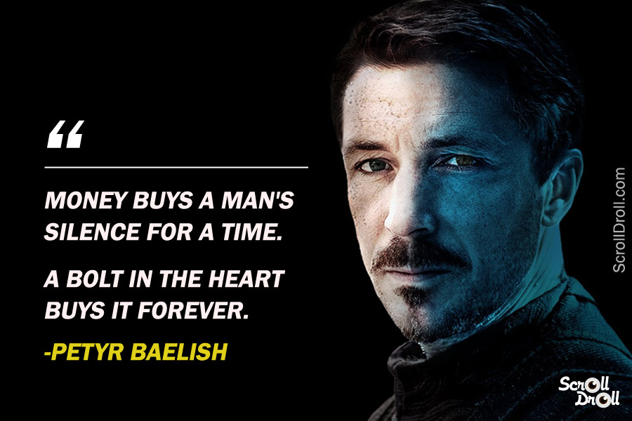 Game Of Thrones Best Quotes (1)
