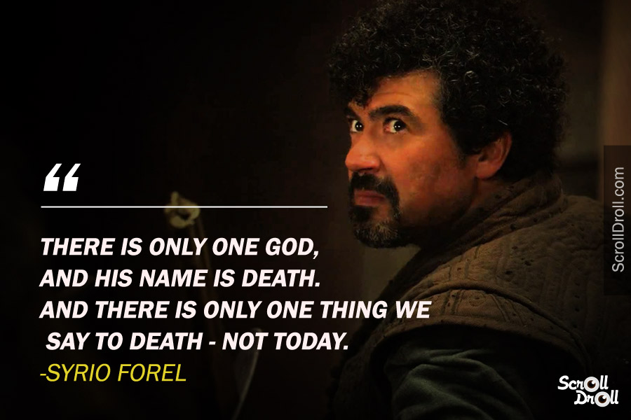 Game Of Thrones Best Quotes (10)