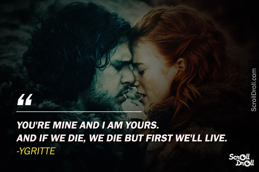 Game Of Thrones Best Quotes (11)