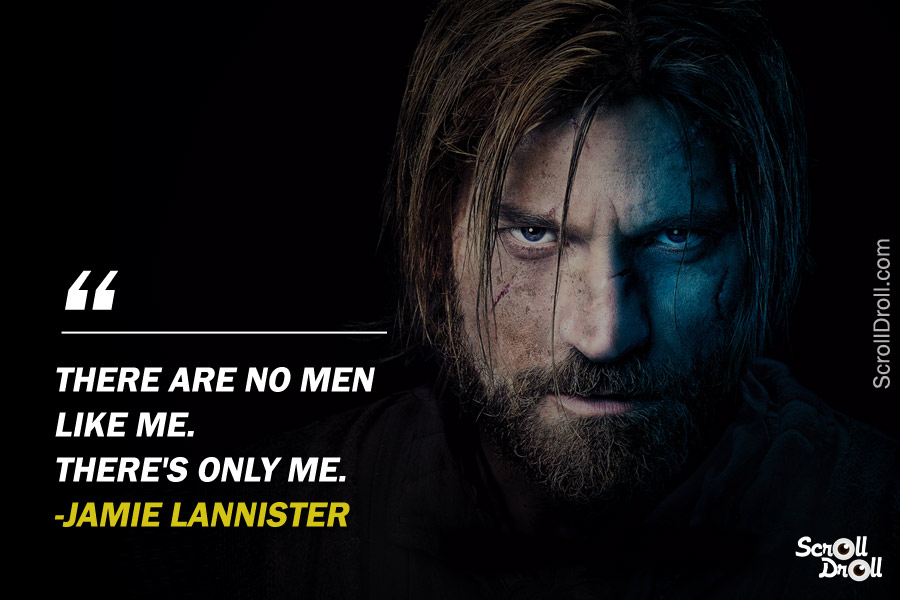 Game Of Thrones Best Quotes (16)