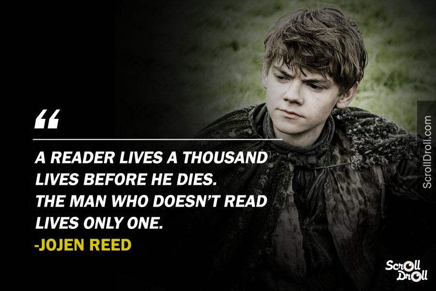 Game Of Thrones Best Quotes (17)