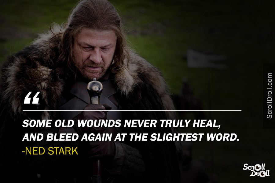 Game Of Thrones Best Quotes (21)