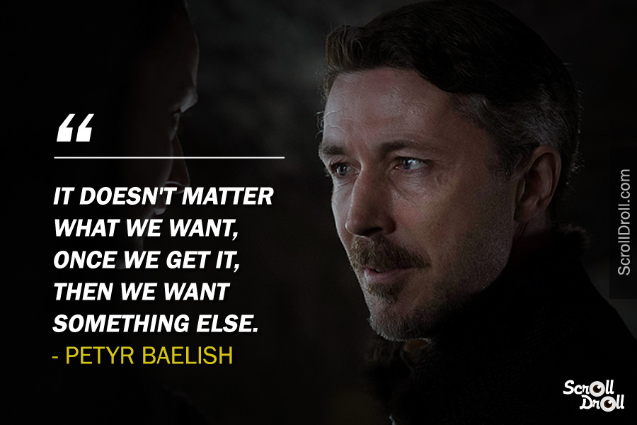 Game Of Thrones Best Quotes (25)