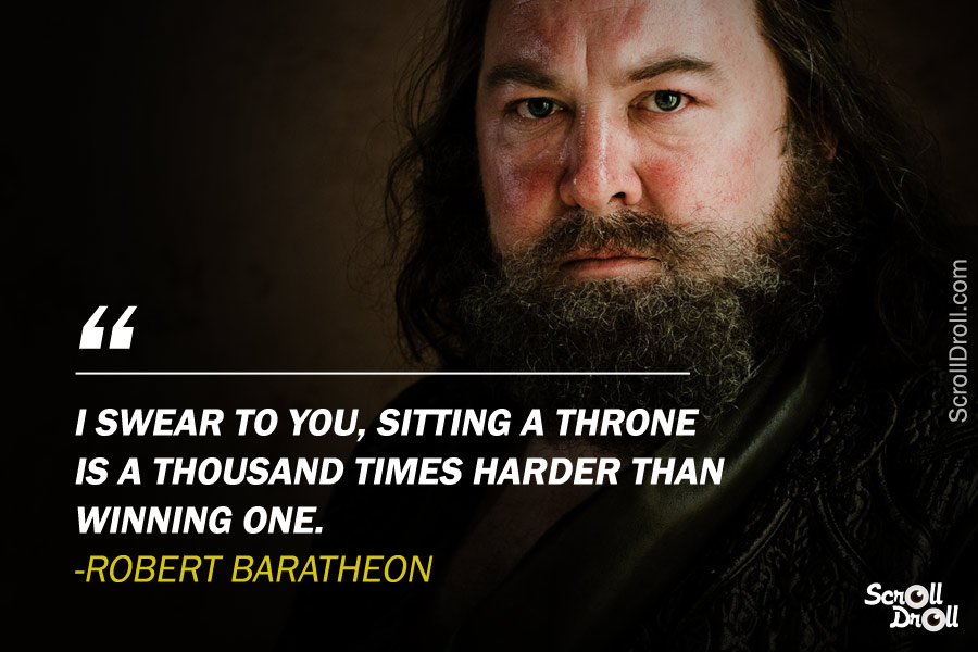 Game Of Thrones Best Quotes (26)