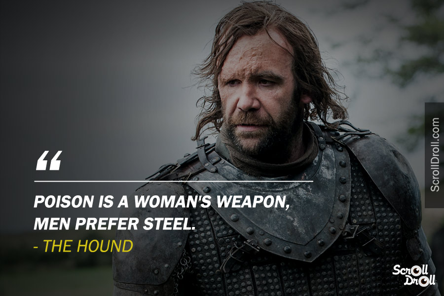 Game Of Thrones Best Quotes (27)