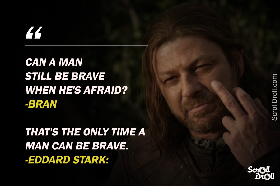 Game Of Thrones Best Quotes (3)