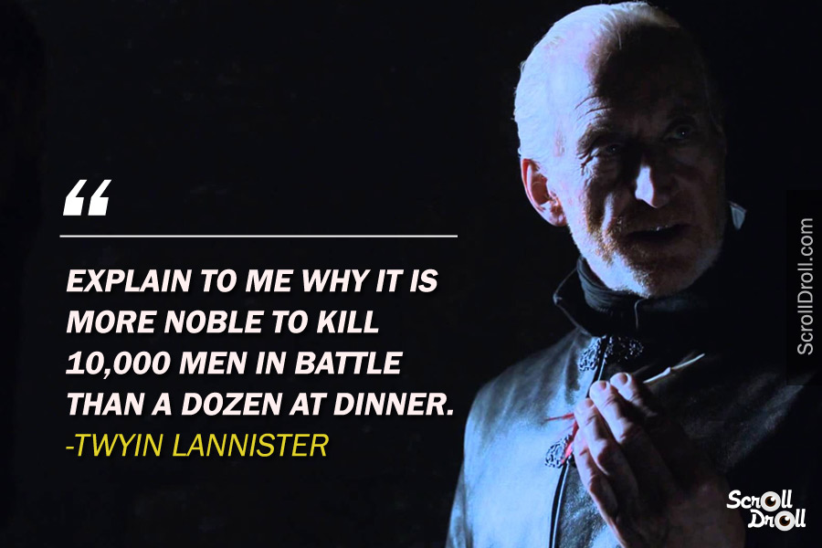 Game Of Thrones Best Quotes (5)