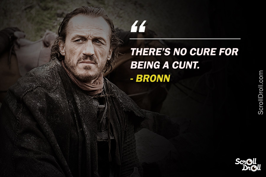 Game Of Thrones Best Quotes (7)