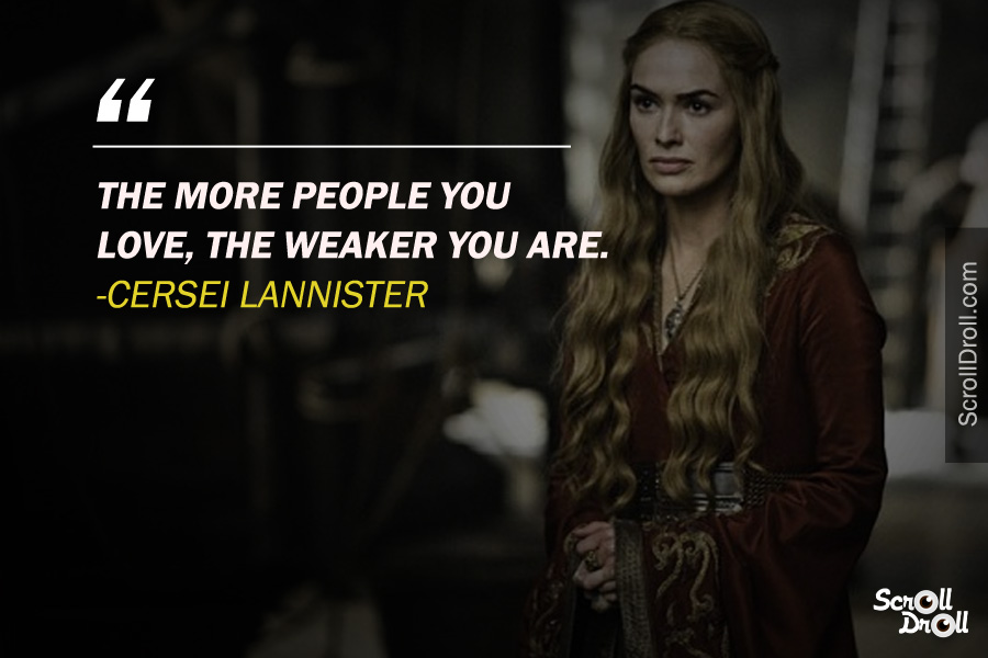 Game Of Thrones Best Quotes (8)