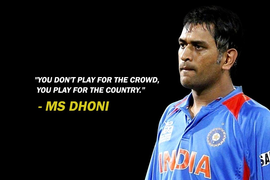 15 Inspirational Cricket Quotes From The Legends Of The Game