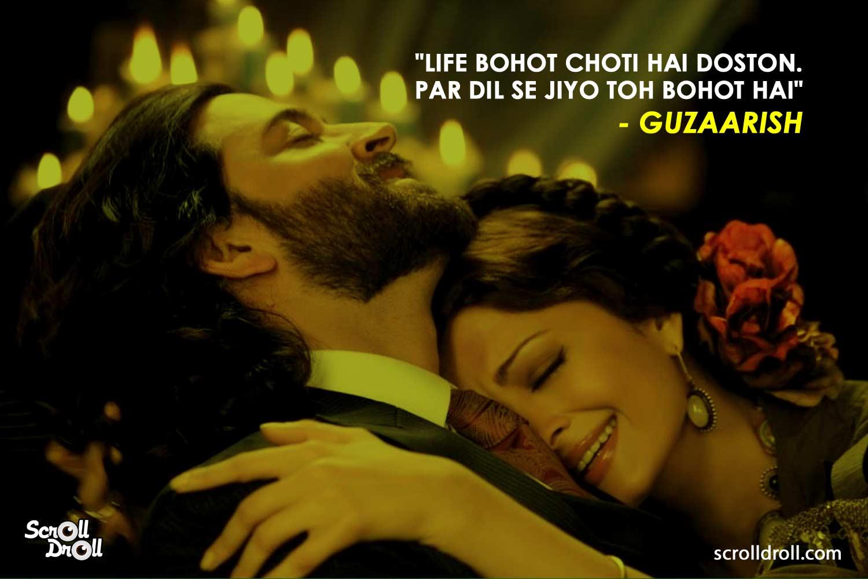 Bollywood Inspirational Dialogues (16)
