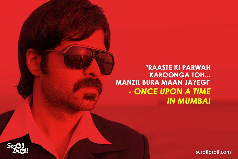 Bollywood Inspirational Dialogues (18)