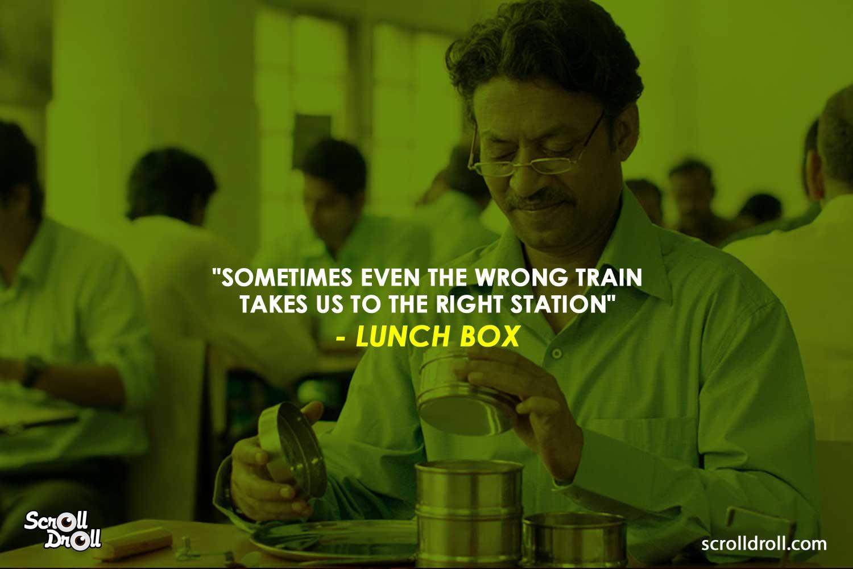 Bollywood Inspirational Dialogues (8)