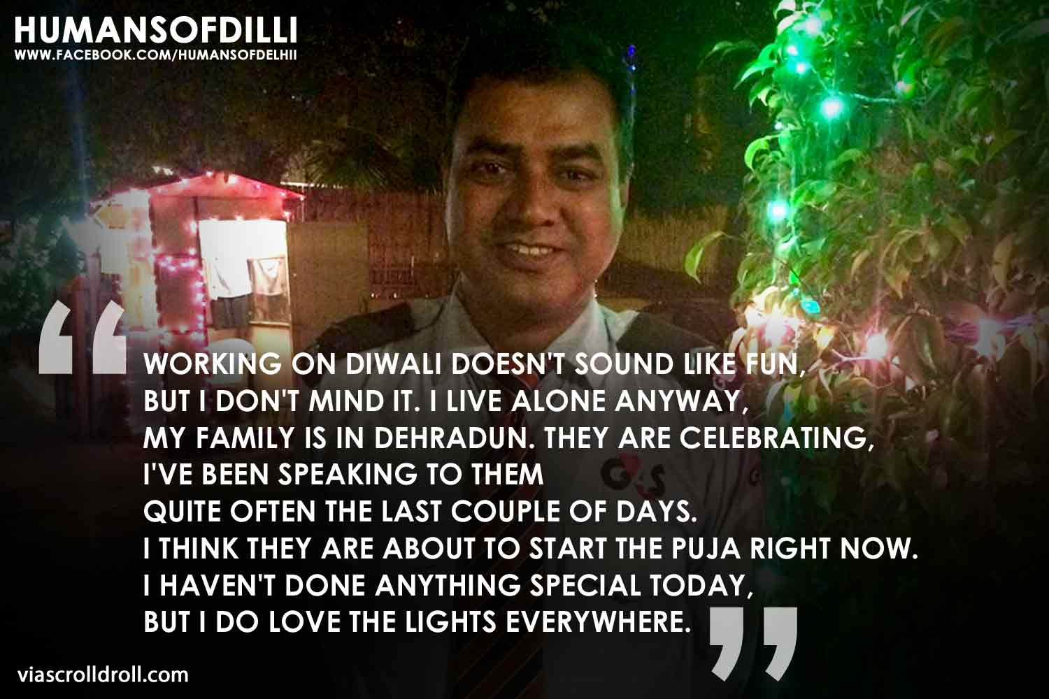 Humans of Dilli (1)