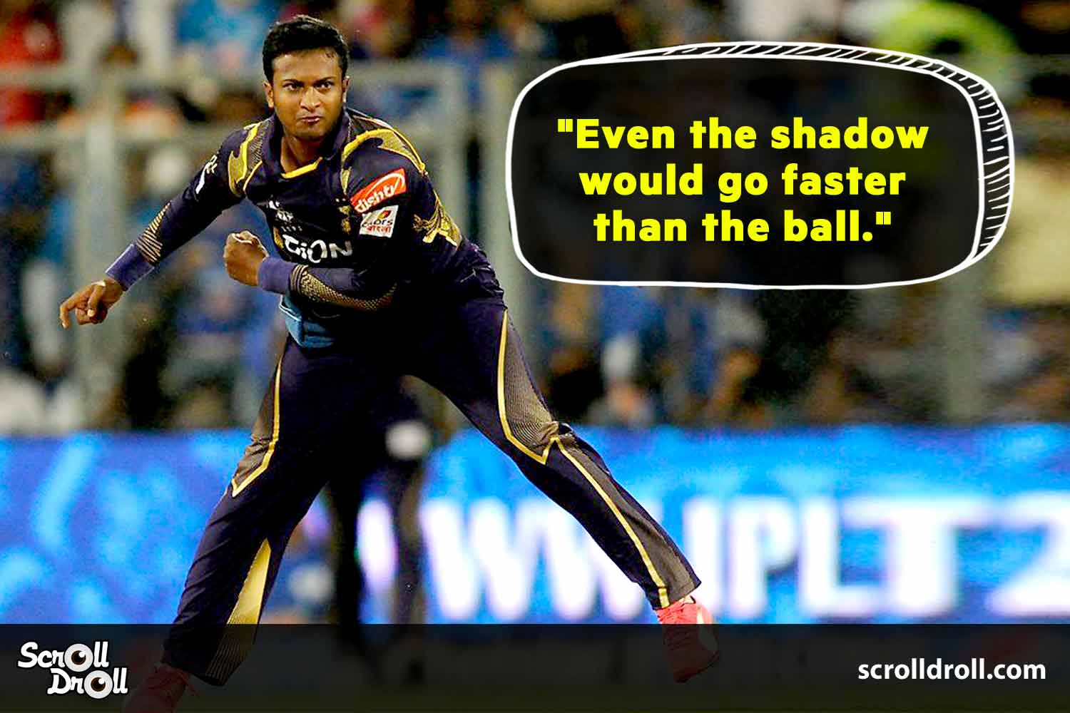 Harsha Bhogle Quotes (6)