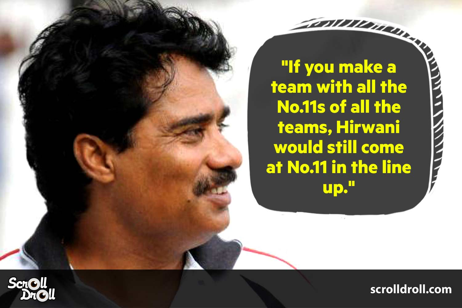 Harsha Bhogle Quotes (7)