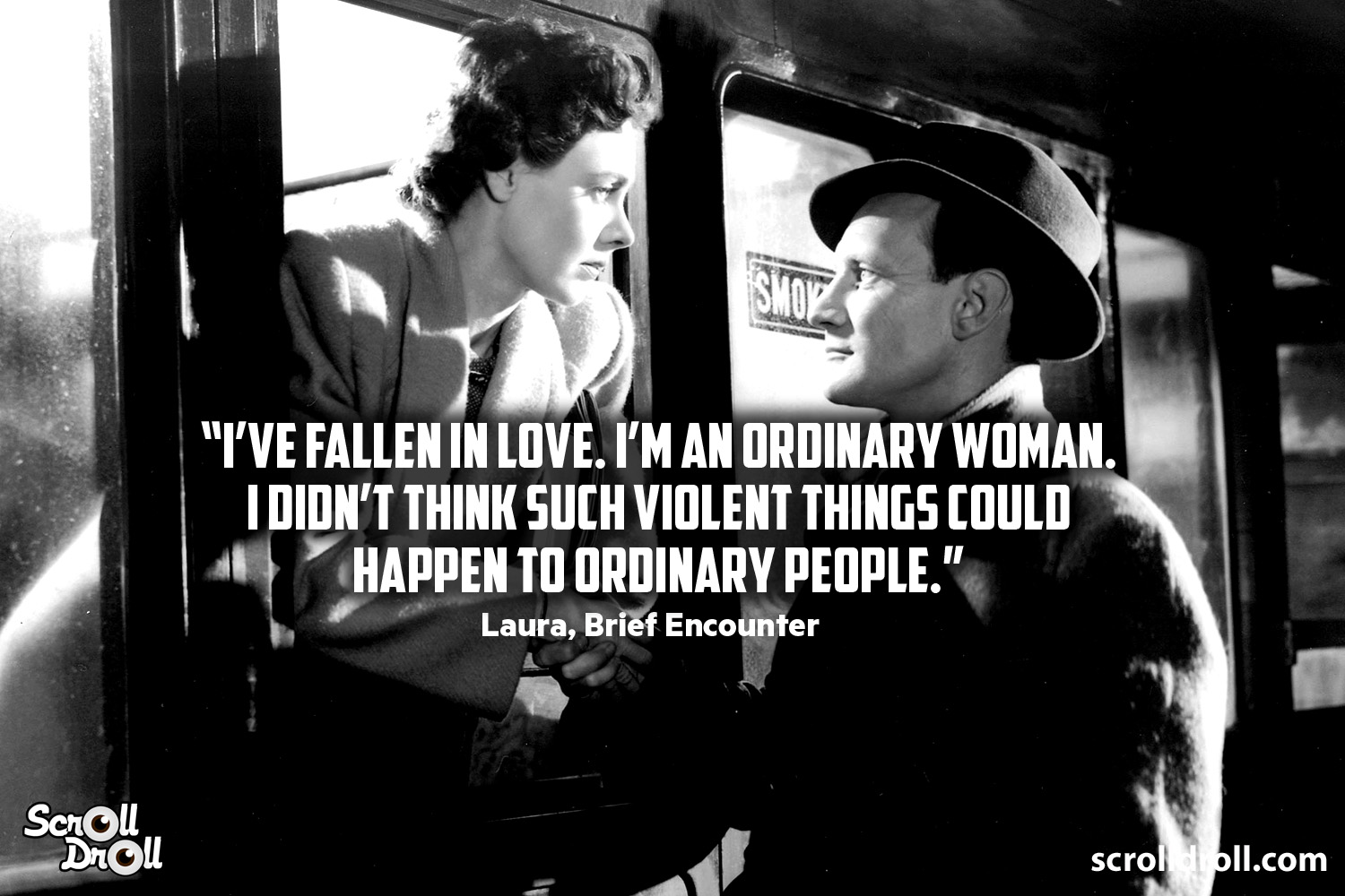 Romantic Hollywood Dialogues (7)