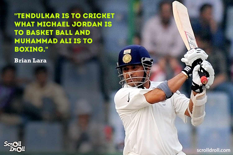 Best Sachin Tendulkar Quotes (1)