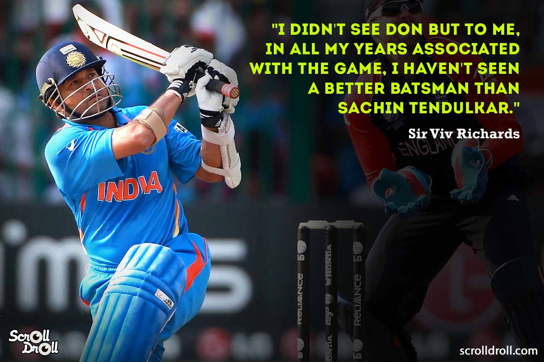 Best Sachin Tendulkar Quotes (12)