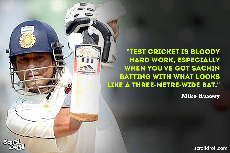 Best Sachin Tendulkar Quotes (13)