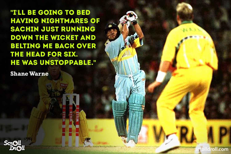 Best Sachin Tendulkar Quotes (14)