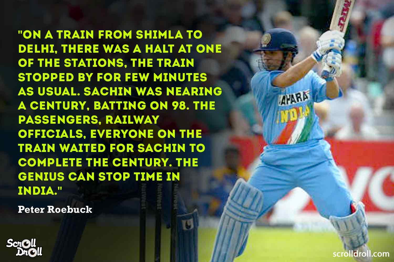 Best Sachin Tendulkar Quotes (16)