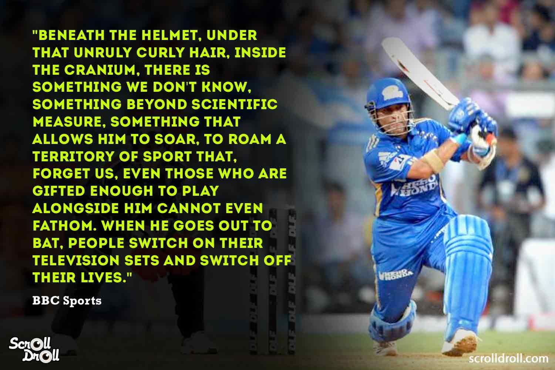 Best Sachin Tendulkar Quotes (17)