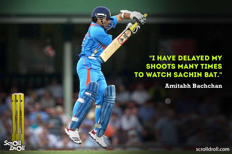 Best Sachin Tendulkar Quotes (18)