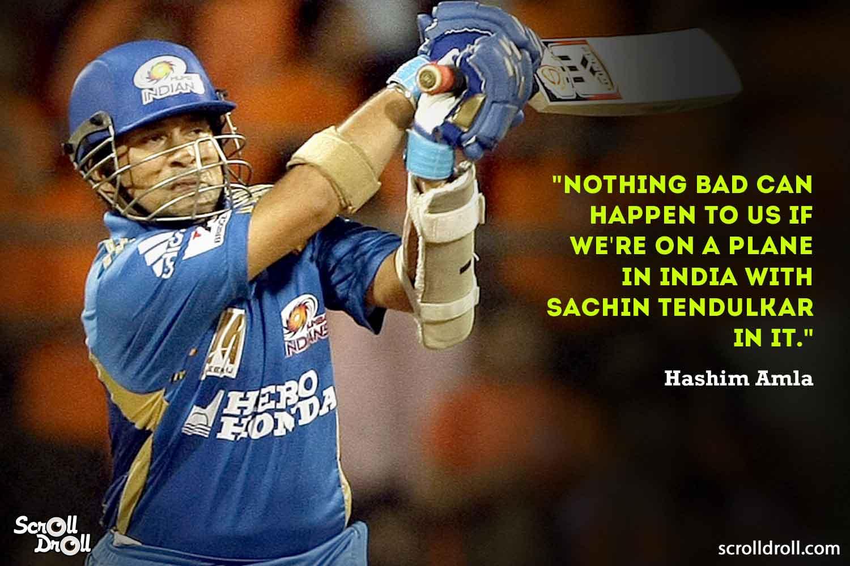 Best Sachin Tendulkar Quotes (19)