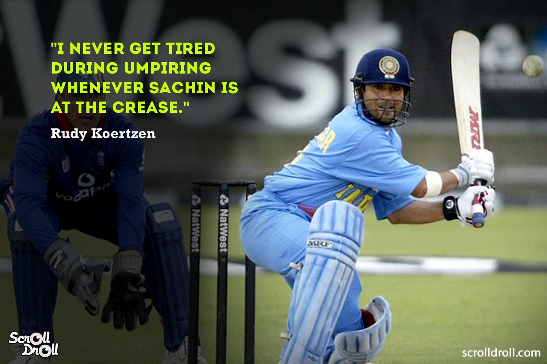 Best Sachin Tendulkar Quotes (2)