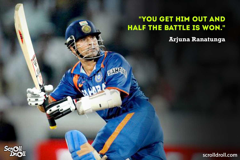 Best Sachin Tendulkar Quotes (21)