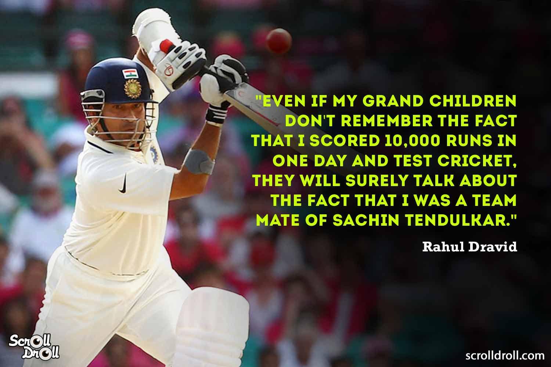 Best Sachin Tendulkar Quotes (22)