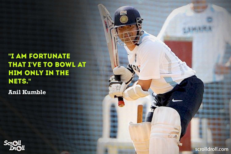 Best Sachin Tendulkar Quotes (23)