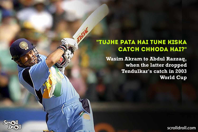 Best Sachin Tendulkar Quotes (24)