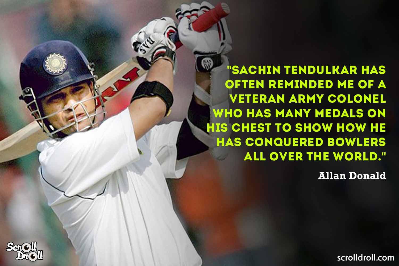 Best Sachin Tendulkar Quotes (25)