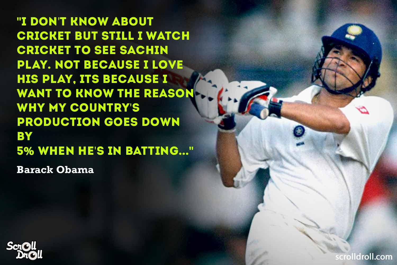 Best Sachin Tendulkar Quotes (26)