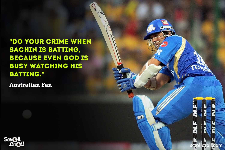 Best Sachin Tendulkar Quotes (27)