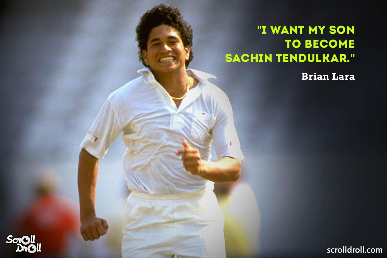 Best Sachin Tendulkar Quotes (28)