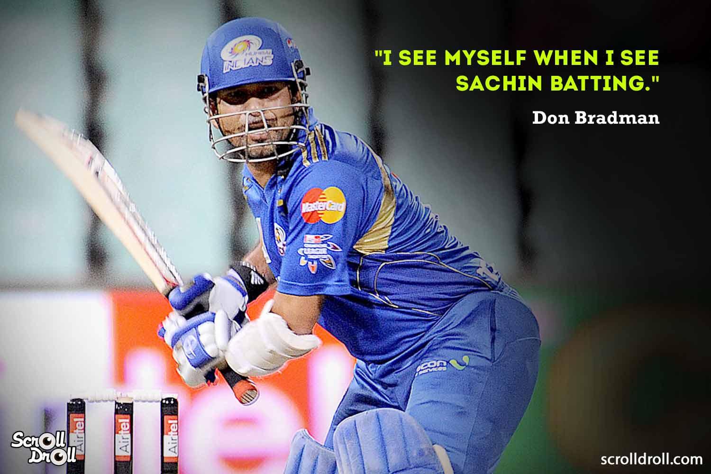 Best Sachin Tendulkar Quotes (29)