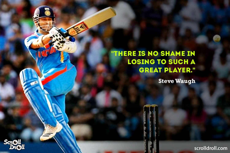 Best Sachin Tendulkar Quotes (3)