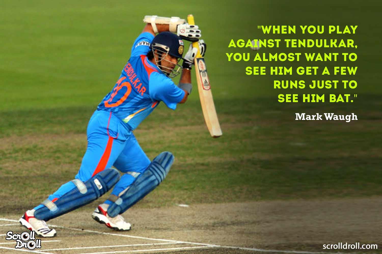 Best Sachin Tendulkar Quotes (4)